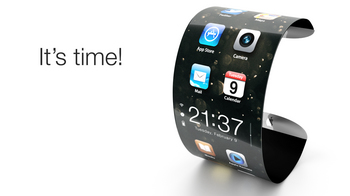 Apple-and-Wearable-Tech-–-iWatch-To-be-Revealed2.jpg