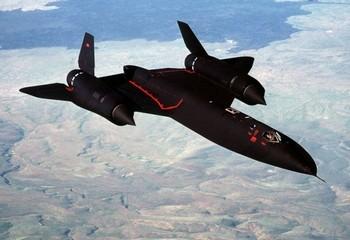 世界最速の飛行機-13.jpg