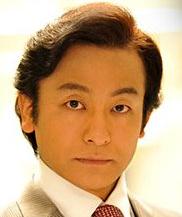 水橋研二 片岡愛之助.png