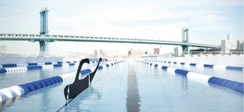 img-swimmers-perspective-640x297.jpg